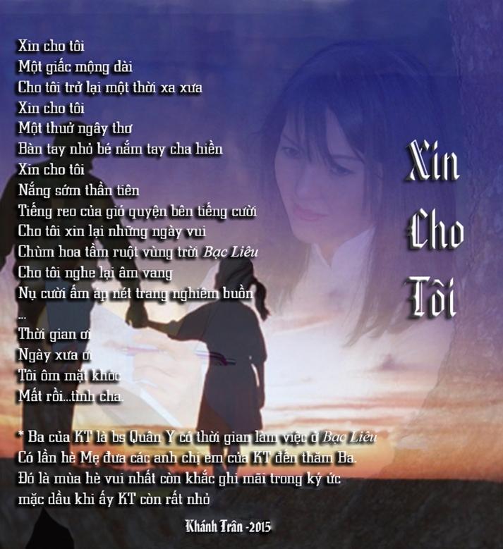 XIN CHO TÔI- FIXED (2)